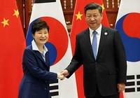 Trung Quốc tiếp tục phản đối hệ thống đánh chặn tên lửa