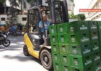 Truy thu 1.200 tỉ của hai đại gia bia là vô lý