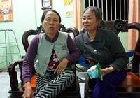 Vụ 'mấy cái tát oan nghiệt': Bị hại tha thứ cho gia đình bị cáo