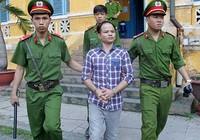 Vụ 'chai nước có ruồi': Y án 7 năm tù