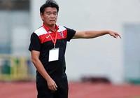 Than Quảng Ninh - Hà Nội T&T: Nỗi niềm thầy Hùng!
