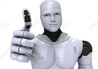 Robot sẽ phạm tội nhiều hơn con người