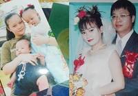 Cô dâu Việt 14 năm mất tích nơi xứ Đài