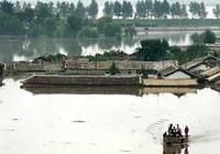 Lụt ở Triều Tiên, 133 người chết, 395 người mất tích