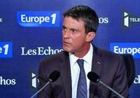 Nguy cơ khủng bố ở Pháp đã tăng đến mức tối đa