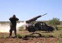 Thỏa thuận ngừng bắn ở Syria có thể sẽ phá sản