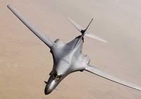 Mỹ đem máy bay ném bom chiến lược dọa Triều Tiên