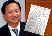 Ông Trịnh Xuân Thanh sẽ bị dẫn độ thế nào?