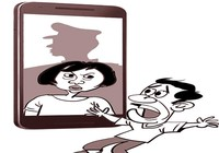 Cướp phải vợ công an tỉnh