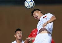 Bán kết U-19 Việt Nam - Úc: Lửa thử vàng!