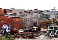 Đà Nẵng rầm rộ xây nhà không phép