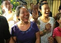 Sự tha hóa nhìn từ đám tang Minh Thuận