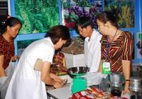 Việt Nam sắp có sàn giao dịch hàng hóa như Mỹ ?
