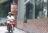 54 doanh nghiệp đóng cửa vì nâng 3,5 km đường