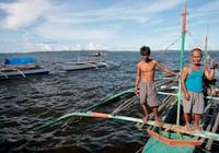 Ngư dân Philippines sẽ tiếp tục bị Trung Quốc cản trở