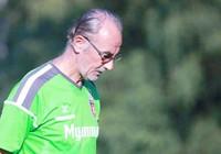 Đối thủ của tuyển VN tại AFF Cup tập huấn tại châu Âu