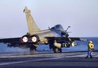 Liên minh chống IS mở màn chiến dịch tái chiếm Mosul