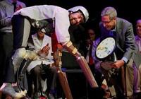 'Khó đỡ' vì những giải thưởng Nobel 'ngược đời'