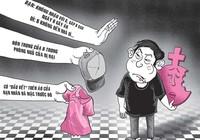 Lật tẩy chứng cứ ngoại phạm dỏm của kẻ hiếp dâm