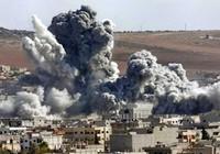 Pháp đệ trình dự thảo nghị quyết về ngừng bắn ở Syria