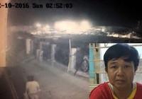 2 lần đột nhập sân bay Đà Nẵng đục két sắt