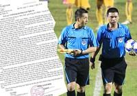 Bóng đá Việt Nam: 'Thẩm mỹ viện' V-League