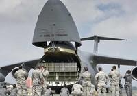 Liên minh quân sự Mỹ-Philippines sắp rã!