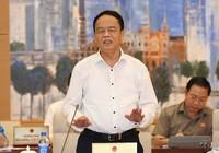 Báo động việc quan chức can thiệp giải quyết KN-TC