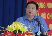 Vụ ông Trịnh Xuân Thanh sẽ được xử nghiêm