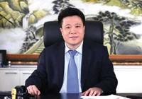 Đề nghị truy tố ông Hà Văn Thắm, nguyên CT OceanBank