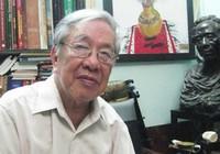 Ấn tượng dòng nhạc cách mạng của Nguyễn Đức Toàn