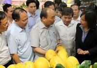 TP.HCM được lập Ban an toàn vệ sinh thực phẩm