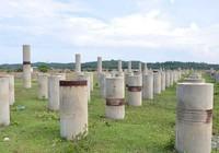 Siêu dự án thép của Đài Loan về tay Hòa Phát