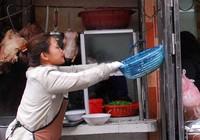 Hà Nội: Thức ăn đường phố phải an toàn