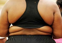 WHO: Hãy tăng thuế nước ngọt chống béo phì