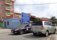 Hậu kiểm chặt các trạm đăng kiểm tư nhân