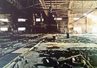 Mua bảo hiểm, 6 ngày sau bị cháy: Được bồi thường
