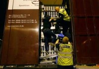 Nhập cư lậu vào Anh quốc - Hành trình sinh tử