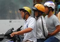 Tập trung trấn áp các băng nhóm tội phạm nguy hiểm