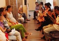 TP.HCM khẩn cấp đối phó dịch Zika