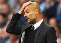 Champions League: Ngày về bẽ bàng của Guardiola
