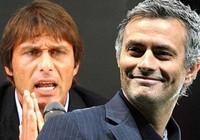 Chelsea - MU: Mourinho kỵ màu xanh