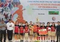 Thắng Người Lao Động 2-1, Citibank đoạt chức vô địch