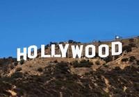 Tỉ phú Trung Quốc lăm le thâu tóm Hollywood