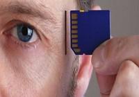 Cấy chip vào não để tăng trí thông minh