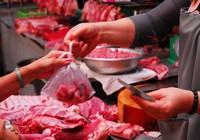 Phải ăn thịt có cysteamine thêm 1 tháng nữa!