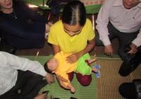 Tuần tới sẽ công bố nguyên nhân trẻ đầu nhỏ ở Đắk Lắk