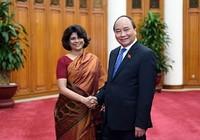 Việt Nam coi Liên Hiệp Quốc là đối tác hàng đầu