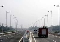 Đẩy mạnh kết nối giao thông tiểu vùng Mekong