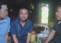 Vụ nổ súng 3 người chết ở Đắk Nông: Bị can ra đầu thú